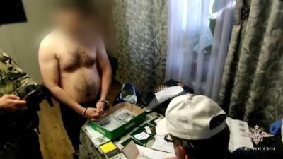 Вести. В Башкирии полицейские задержали участников двух банд, помогавших мигрантам нелегально оставаться в России