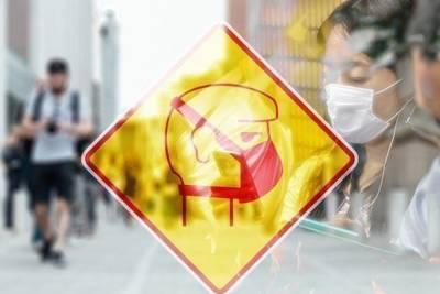 Голикова: более 30 млн россиян полностью привиты от коронавируса