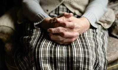 В Одесской области изнасиловавшего пенсионерку мужчину приговорили к условному сроку: договорился с потерпевшей