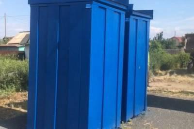 Возмутительный туалет, медведи-дебоширы и иск в суд из-за вакцинации: самое интересное в Красноярске на утро 7 августа