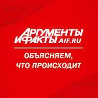 «Зенит» обыграл «Краснодар» в матче чемпионата России