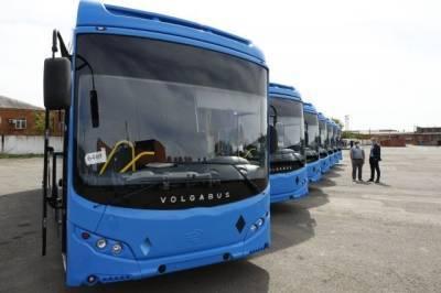 У жителя Новокузнецка списали почти 20 млн рублей за поездку на автобусе