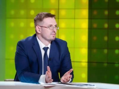 Вакцинация от коронавируса в Украине пока остается добровольной – Минздрав