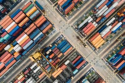 Турция и Казахстан увеличили товарооборот более чем на $70 млн