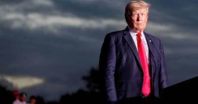 Трамп заявил о своей правоте по вопросу происхождения коронавируса