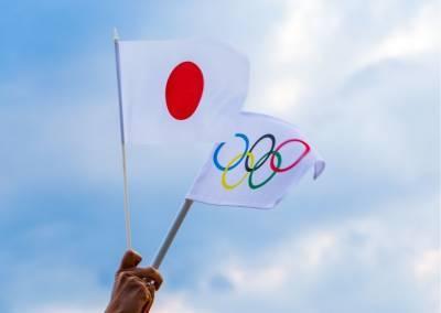 На Олимпийских играх в Токио установлено более сотни новых рекордов и мира