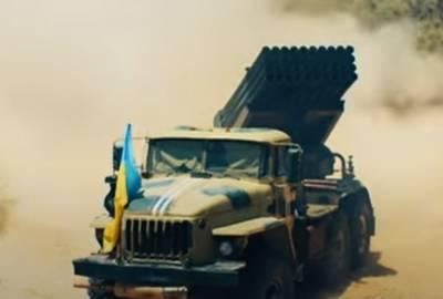 После выхода трейлера россияне назвали фильм «Солнцепек» «сильным и жестким»