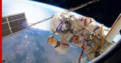 В России хотят отправлять ученых в космос для проведения экспериментов