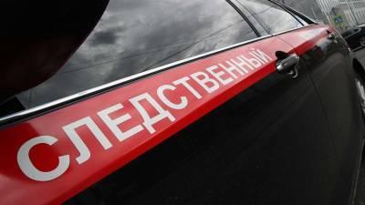 В Башкирии экс-депутата обвинили в убийстве инвалида