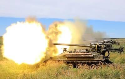 В РФ на 20 полигонах начинаются масштабные военные учения