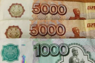 Жители Башкирии смогут получать бюджетные деньги на инициативные проекты