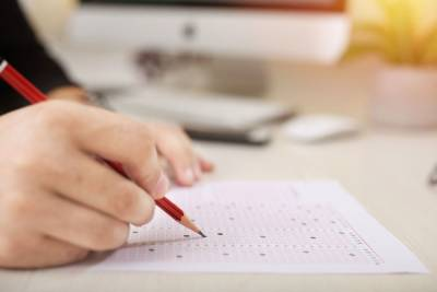 В Азербайджане стала известна дата очередных экзаменов по приему на госслужбу