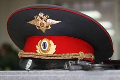 Нижегородский полицейский получил приговор за организацию притона
