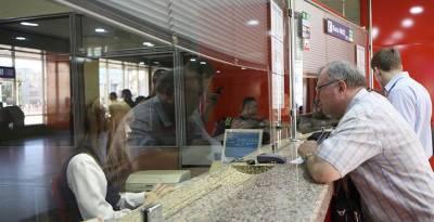 Стоимость проезда в поездах в Беларуси с 13 августа увеличится на 5-15%