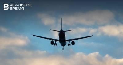 Гражданам Бахрейна, Доминиканы и Молдавии разрешили въезжать в Россию через аэропорты
