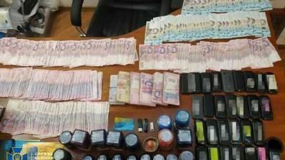 Государство потеряло более 600 миллионов: СБУ разоблачила масштабную схему хищения денег