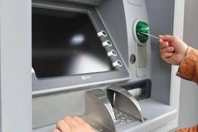 Мошенники украли у пенсионера более 200 тысяч рублей