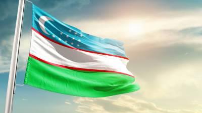 Главный государственный праздник: Узбекистан отмечает День независимости