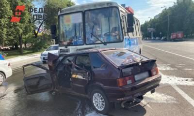 В полиции назвали самый аварийный день недели в Кузбассе