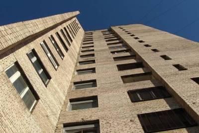 В Минстрое разработали новую методику расчёта средней рыночной стоимости квадратного метра жилья