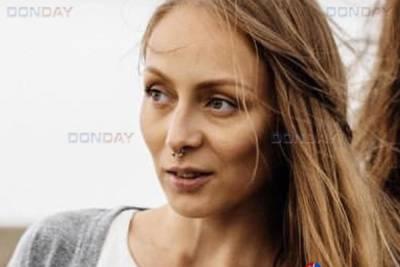 В Ростове 32-летняя женщина зарезала годовалую дочь и покончила с собой