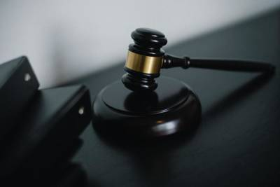 Подозреваемый в разбое житель Владимирской области предстанет перед судом