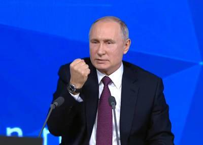 Афганистан и Российская империя: Путин поздравил детей с Днем знаний и провел беседу по истории