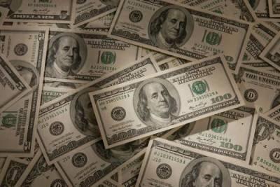 Экспортно-импортный банк США предоставит Украине помощь в размере 3 миллиардов долларов