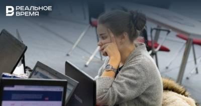Детский омбудсмен России предложила маркировать позитивный контент в интернете