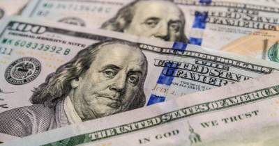 США выделят Украине помощь в размере $3 млрд