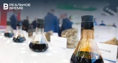 Новак сообщил, что Россия исполнит сделку ОПЕК+ в августе и в сентябре на уровне около 100%