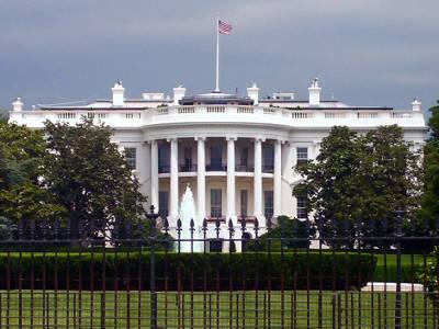 Белый дом назвал поворотным моментом встречу, на которой Зеленский спросит Байдена об оккупации Россией Крыма и Донбасса