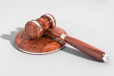 Житель Астраханской области предстанет перед судом за истязание пятерых детей – Учительская газета