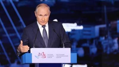 В МИД Украины заявили о необходимости переговоров Зеленского с Путиным