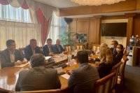 Всемирный банк даст Украине денег на борьбу с COVID-19