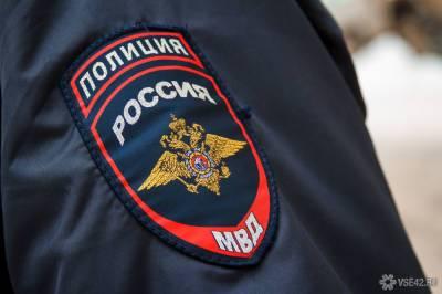 Ростовский начальник полиции стал подозреваемым по уголовному делу