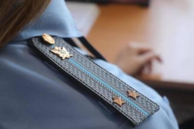 Пушкиногорский должник по алиментам предстанет перед судом
