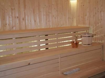 Алексей Островский рассказал о планах по строительству и реконструкции общественных бань в Смоленской области