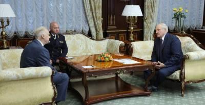 """""""Таких шагов мы еще не предпринимали"""". Александр Лукашенко рассказал о серьезных договоренностях с Россией"""