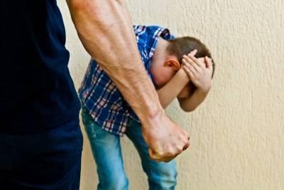 Жителя Смоленской области будут судить за истязания малолетних детей