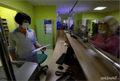 За прошедшие сутки в России более 18 тыс. человек заразились коронавирусом