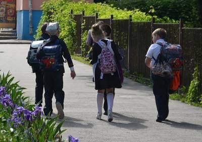 Рязанский минобр прокомментировал закрепление воспитательной функции за школами