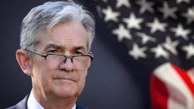 Почему ФРС прекращает публикацию оперативных данных по состоянию американской экономики