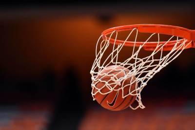 Мужская сборная России 3х3 по баскетболу с первого места вышла в плей-офф чемпионата Европы