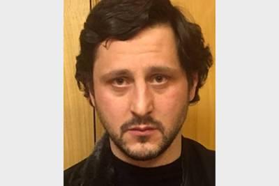 Россия потребует экстрадиции пойманного в Испании вора в законе Левана Абуладзе