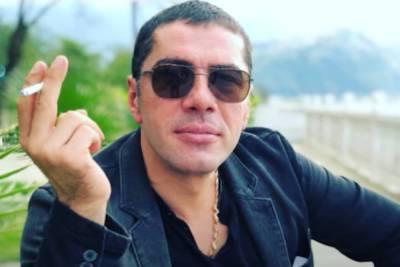 В Турции избили и развенчали вора «в законе» Джейрана Хонского