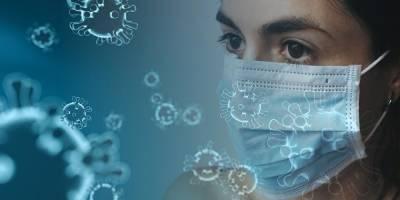 Минздрав Израиля обновил данные о количестве больных коронавирусом