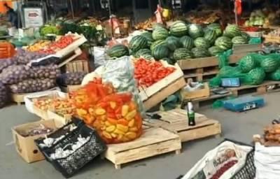 Защитит от болезней сердца, инсульта и даже рака: назван самый популярный для здоровья овощ – наминайте почаще