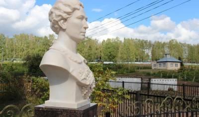 Прецедент: в Башкирии на народные средства установили первый памятник аграрию