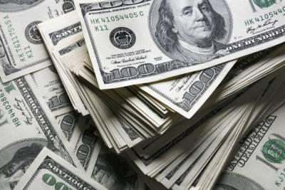 До конца года Всемирный банк выделит Украине $230 млн на борьбу с коронавирусом